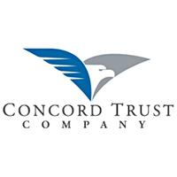 Concord Trust Company