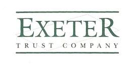 Exeter Trust Company