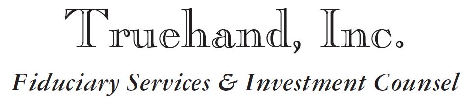 Truehand Inc.
