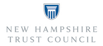 New Hampshire Trust Council Logo